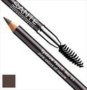 Eyebrow Pencil brown No 02