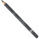 Eyeliner Pencil no. 03 granite