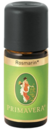 Rosmarin Campher* 10ml