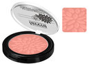 So Fresh Mineral Rouge Powder charming rose