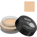 Natural Mousse Make-Up - Ivory 01