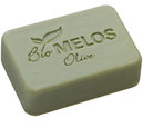 Melos Oliven Seife 100g