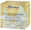 MULTIACTIVE Hyaluron-Tagescreme