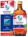 RegulatPro Metabolic 350ml